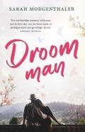 Bekijk details van Droomman