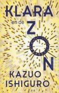 Bekijk details van Klara en de zon