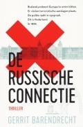 Bekijk details van De Russische connectie