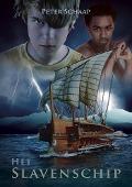 Bekijk details van Het slavenschip
