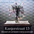 Bekijk details van Kanjerstraat 13 - Winnen en verliezen met je postcode