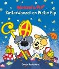 Bekijk details van SinterWoezel en Pietje Pip