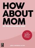 Bekijk details van How About Mom