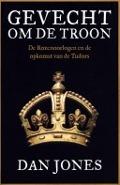 Bekijk details van Gevecht om de troon