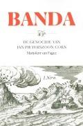 Bekijk details van Banda