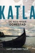 Bekijk details van Katla