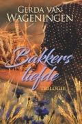 Bekijk details van De bakkersliefde-trilogie