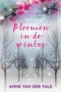 Bekijk details van Bloemen in de winter