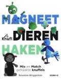 Bekijk details van Magneetdieren haken