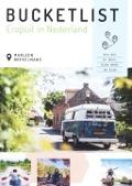 Bekijk details van Bucketlist eropuit in Nederland
