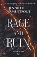 Bekijk details van Rage and Ruin