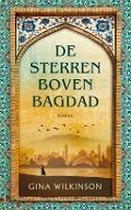 Bekijk details van De sterren boven Bagdad
