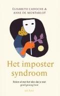 Bekijk details van Het impostersyndroom
