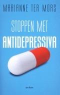 Bekijk details van Stoppen met antidepressiva