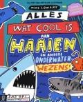 Bekijk details van Alles wat cool is aan haaien en andere onderwaterwezens