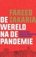 Bekijk details van De wereld na de pandemie