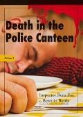 Bekijk details van Death in the police canteen