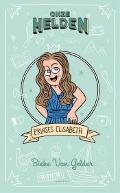 Onze helden: Prinses Elisabeth
