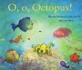 Bekijk details van O, o, Octopus!