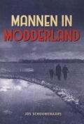 Bekijk details van Mannen in modderland