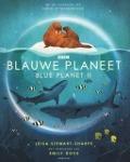 Bekijk details van Blauwe planeet