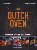 Bekijk details van Dutch oven