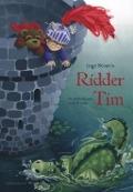 Bekijk details van Ridder Tim