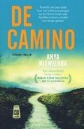 Bekijk details van De Camino