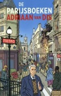 Bekijk details van De Parijsboeken
