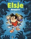 Bekijk details van Bruggers
