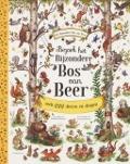 Bekijk details van Bezoek het bijzondere bos van Beer