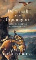 Bekijk details van De wraak van Diponegoro