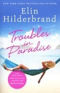 Bekijk details van Troubles in paradise