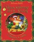 Bekijk details van Vrolijk kerstfeest met de Stiltons