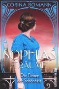 Bekijk details van Sophias Träume
