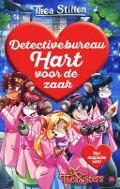 Bekijk details van Detectivebureau Hart voor de zaak