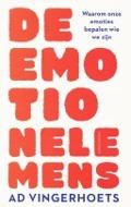 Bekijk details van De emotionele mens