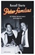 Bekijk details van Pater familias