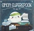 Bekijk details van Simon Superspook