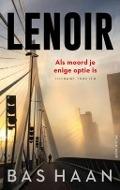 Bekijk details van Lenoir