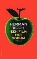 Bekijk details van Een film met Sophia