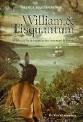 Bekijk details van William & Tisquantum
