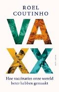 Bekijk details van Vaxx