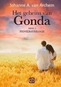 Bekijk details van Het geheim van Gonda