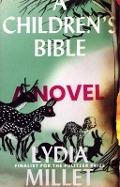 Bekijk details van A children's bible