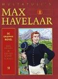 Bekijk details van Multatuli's Max Havelaar