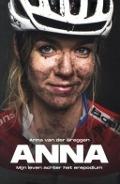 Bekijk details van Anna