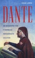 Bekijk details van Dante