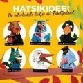 Bekijk details van Hatsikidee!