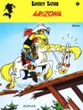 Bekijk details van Arizona